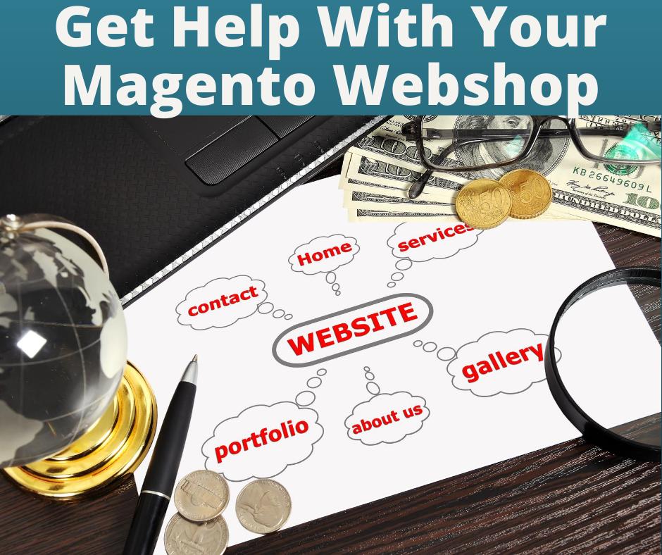 Hoe gemakkelijke navigatie websites helpt